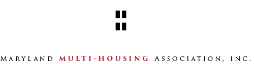 Maryland Multi-Housing Association Logo